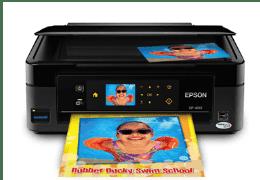 Image Epson XP-400 Driver For Windows, Mac OS