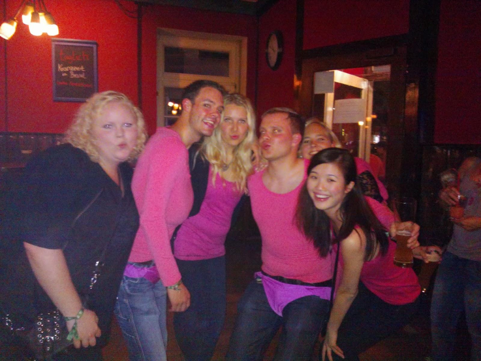 Prostitutes in Karlsruhe