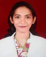 Mengenal Kejang Demam Pada Anak - dr. Meivita Tahalele