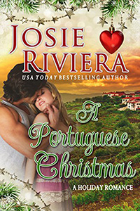 https://www.amazon.com/Portuguese-Christmas-Wholesome-Holiday-Romance-ebook/dp/B076DGKNS6/