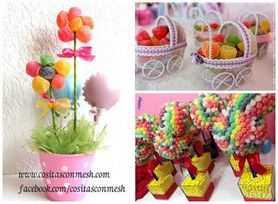 mesa-dulces
