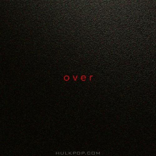 Nu.D – Over – Single