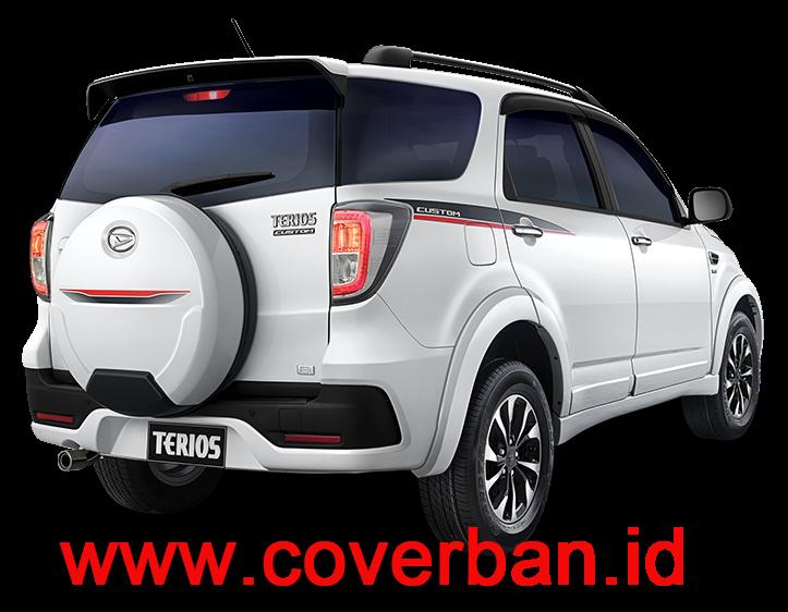 http://www.coverban.id/2017/06/ukuran-ban-mobil-daihatsu-terios.html