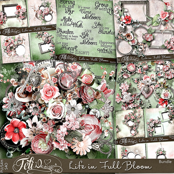 https://www.digitalscrapbookingstudio.com/digital-art/bundled-deals/life-in-full-bloom-collection-by-feli-designs/
