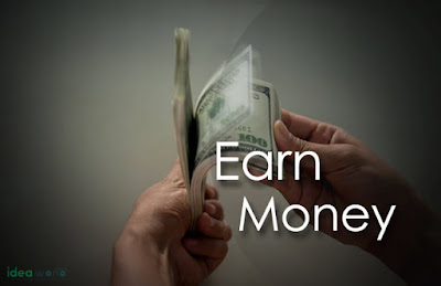 earn money,earn money online bd,earn money online bangladesh,online earning site