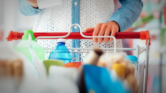 #Argentina El gobierno suma nuevos productos al programa Precios Cuidados