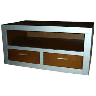 Home Entertainment Cabinet Teak Minimalist,teak minimalist furniture Indonesia,interior classic Furniture,code CBNT117