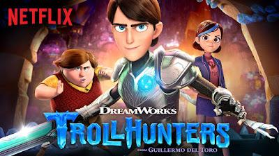 Netflix_Trollhunters