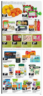 Zehrs Flyer valid September 24 - 30, 2020