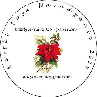 http://kulskowo.blogspot.com/2016/10/372-kartki-bn-2016-pazdziernik-wytyczne.html