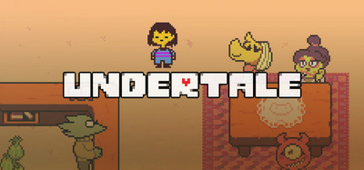 undertale-pc-cover-www.ovagames.com