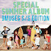 Nine Muses - 9MUSES S/S EDITION [Mini-Album] (2015)