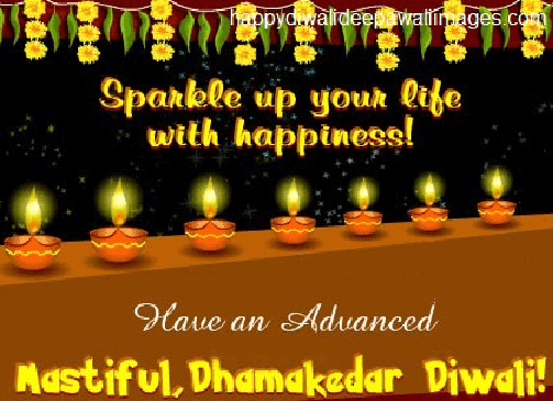 Free Happy Diwali Images 2017-Imaage-11