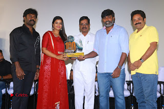 Dharmadurai 100 Day Celebrations and Studio 9 Music Launch Stills  0066.jpg