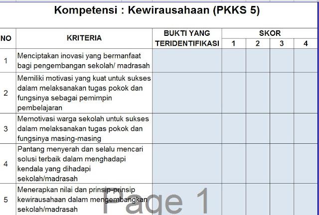Aplikasi PKG Versi Terbaru