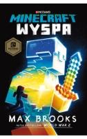 https://muza.com.pl/ksiazki/2878-minecraft-wyspa-9788328709.html
