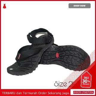 ORT677 Sandal jepit Arsy Sport | BMGShop