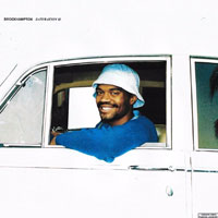 The Top 50 Albums of 2017: 50. Brockhampton - SATURATION II