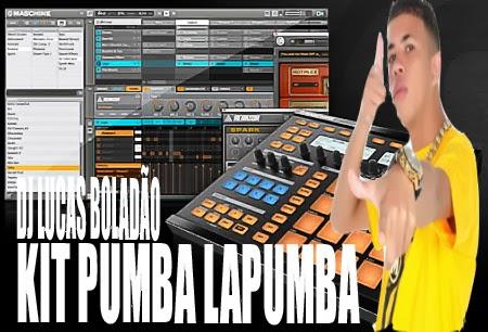 PUMBA BAIXAR 2013 MC LA MAGRINHO PUMBA MUSICA