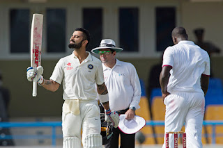 india-vs-westindies-test-match