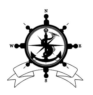 Sebagai Pelaut tentu Tak Asing dengan Bentuk dan nama sebuah jangkar Kabar Terbaru- GAMBAR JANGKAR TERPOPULER