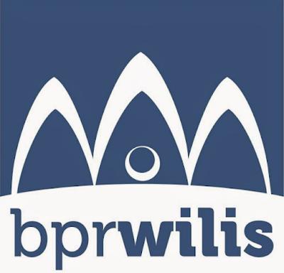 Lowongan Kerja BPR Wilis Terbaru Minimal D.3