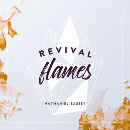 AUDIO: Nathaniel Bassey – Jesus, Jesus [Lyrics + Mp3 Download]