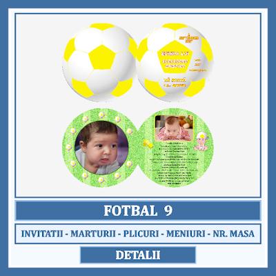 http://www.bebestudio11.com/2017/09/asortate-botez-tema-fotbal-9.html