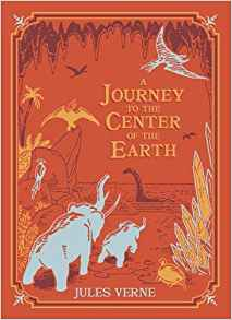 classic books, classics, editions of classics, beautiful classics, beautiful classic books, list of classics, classics to read, classic book recommendations, a journey to the centre of the earth, Jules been a, journey to the centre of the earth editions, journey to the centre of the earth,
