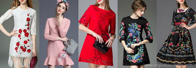 www.nilgunozenaydin.com-wish list-dilek listesi-moda blogu-fashion blogs