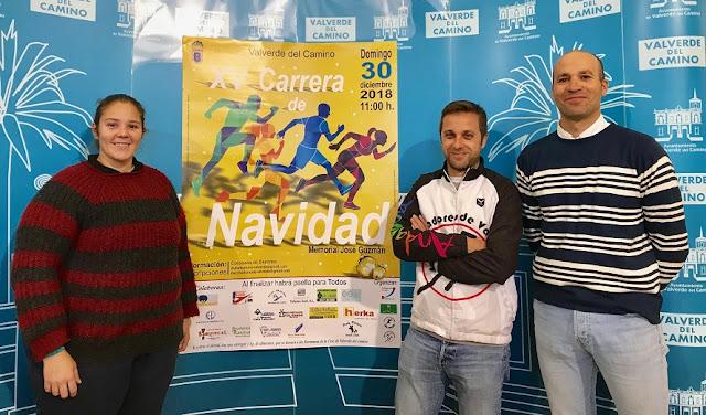 http://www.esvalverde.com/2018/12/carrera-de-navidad-2018.html