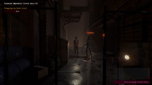 outbreak the new nightmare pc full 2 -