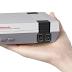 Nintendo admite que a demanda do NesMini foi muito maior que o previsto.