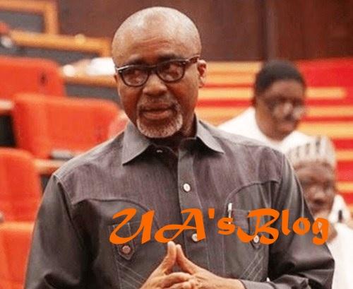 Gov. Bello Behaving Like 'Little Hitler' In Kogi - Abaribe, Other Senators Lambast Kogi Governor