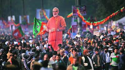 congress mukt bharat ki or