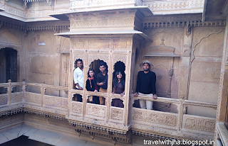 Patwaon-Ki-Haveli