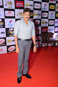 Pawan Kalyan at South Mirchi Music awards-thumbnail-13