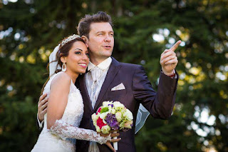 photographe cameraman mariage