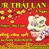 Du Lịch Thái Lan Tết 2018 Giá Rẻ với Tâm Pacific Travel 01283986998