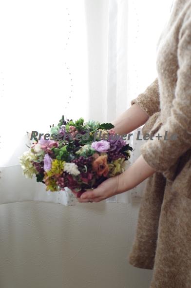 http://leila365.shop-pro.jp/?pid=110490886