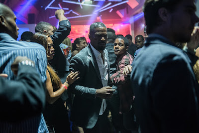 Image of Jamie Foxx in Sleepless (3)