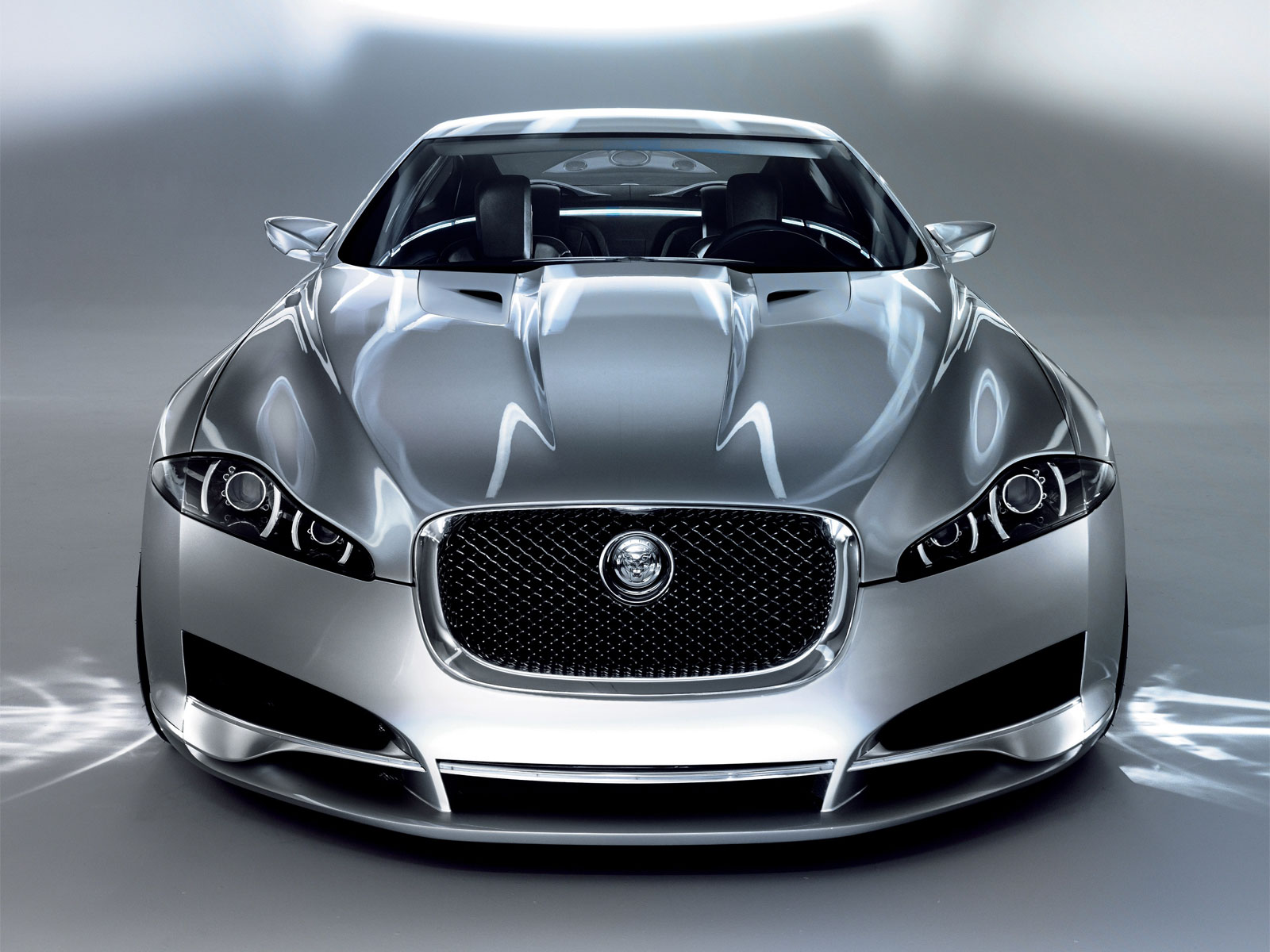 Sports Cars Jaguar Xf 2013 Price Review Features Specs And