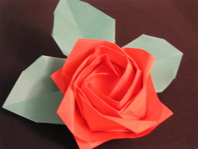 Origami | art | Britannica | 614x819