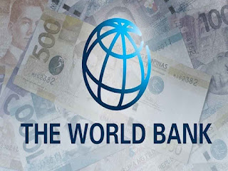 World Bank approves Loan for STARS Project