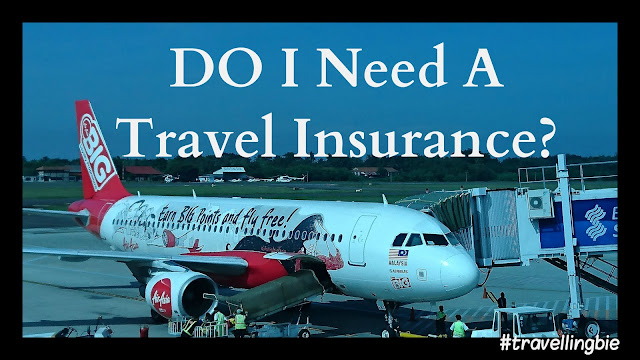 Buy Travel Insurance Already Travelling