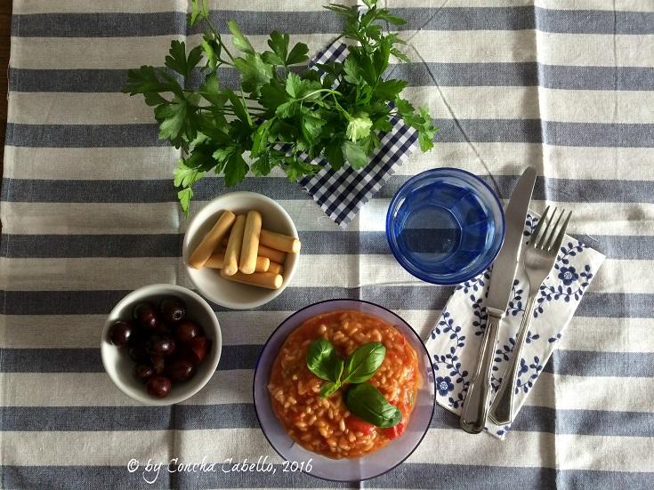 risotto-tomate-mesa