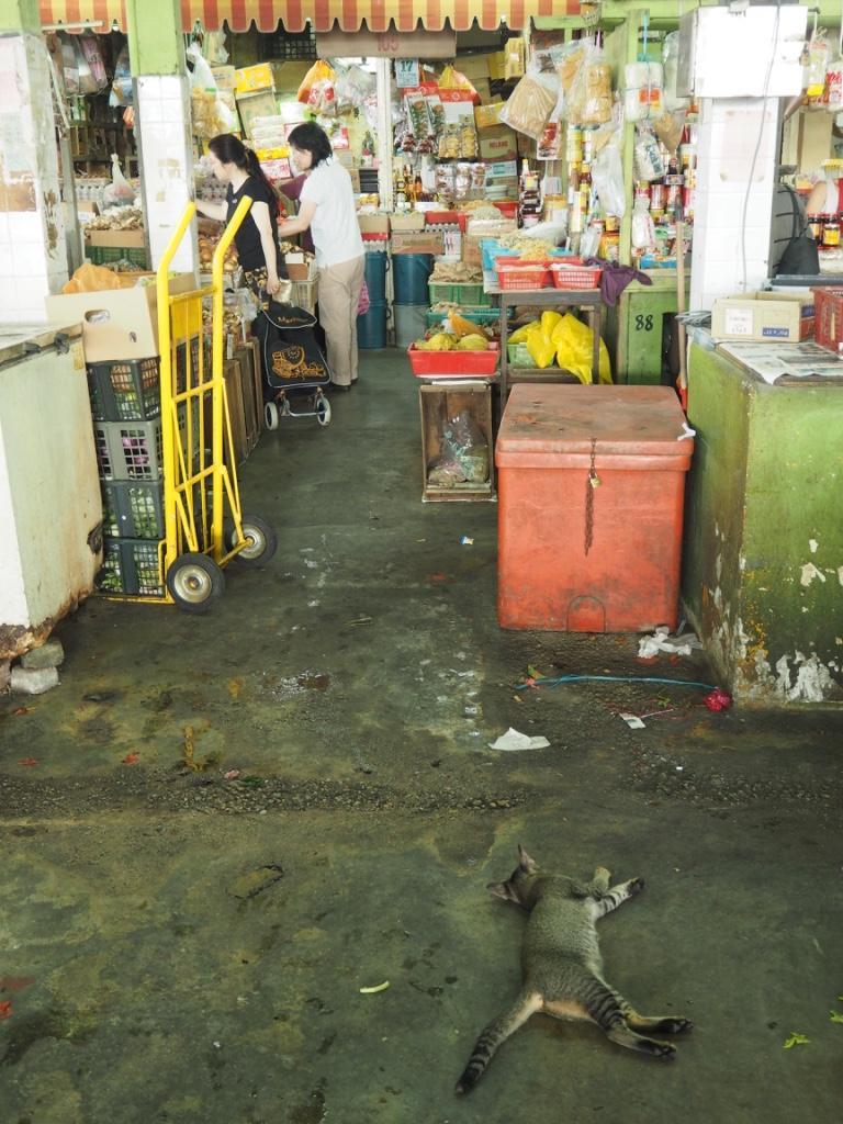 imbi market kuala lumpur