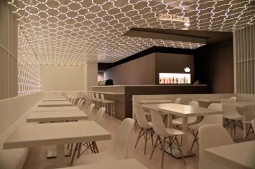 Terrific Interior Design Ideas 10 Beautiful Ceilings Design Largest Home Design Picture Inspirations Pitcheantrous