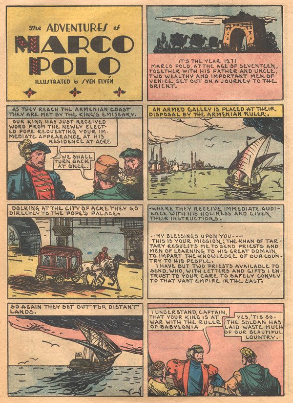 Action Comics (1938) 1 Page 39