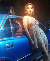 Nia Sharma Fabulous TV Actress in Bikini ~  Exclusive 044.jpg